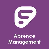 THE EFFECT OF STUDENTS ATTENDANCE ON ACADEMIC PERFORMANCE